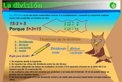 20091022192710-matematicas-c.e.r.-el-tanque-divisiones-.jpg