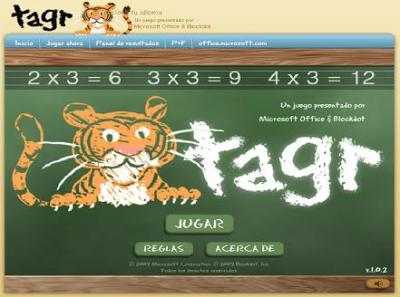 20100306221128-juegos-tagr.jpg