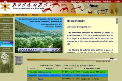 20100521100851-ciencias-naturales-bosques.jpg